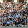 SeniorClassOf2017-18