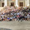 SeniorClassOf2017-3