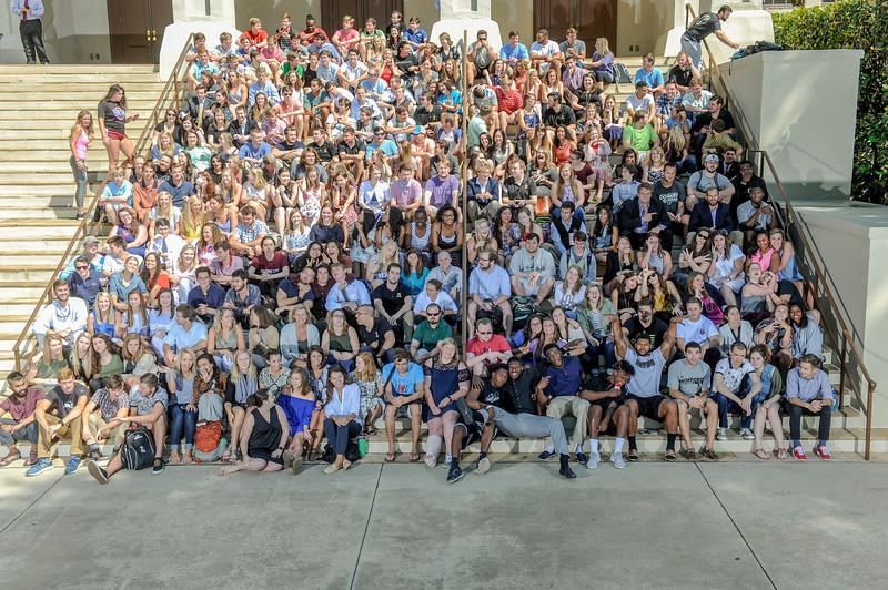 SeniorClassOf2017-20