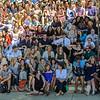 SeniorClassOf2017-19