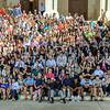 SeniorClassOf2017-14