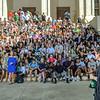 SeniorClassOf2017-15