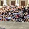 SeniorClassOf2017-2
