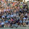 SeniorClassOf2017-17
