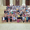 SeniorClass2019-9