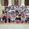 SeniorClass2019-12