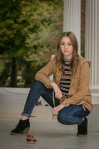 Nicole-5933