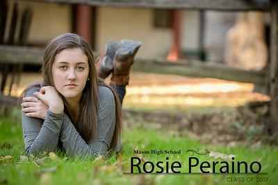 Rosie--10