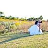 Shayne & Chris's Wedding :