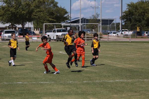 090926_Soccer_0192