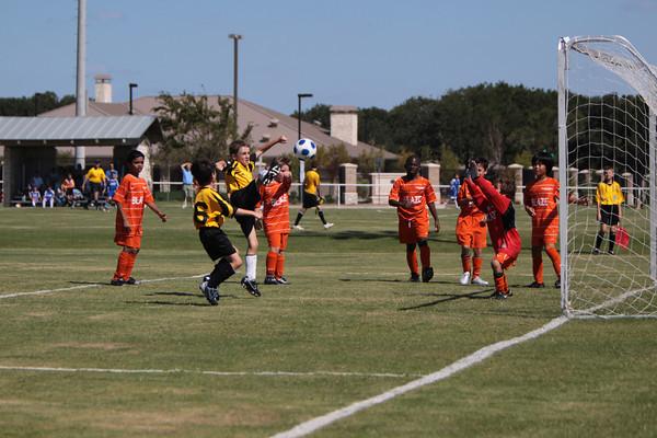090926_Soccer_1063