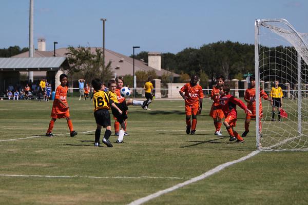 090926_Soccer_1065