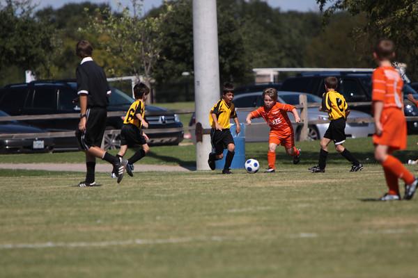 090926_Soccer_0793