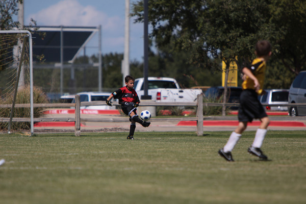 090926_Soccer_0117