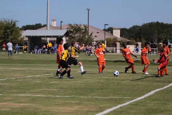 090926_Soccer_1060