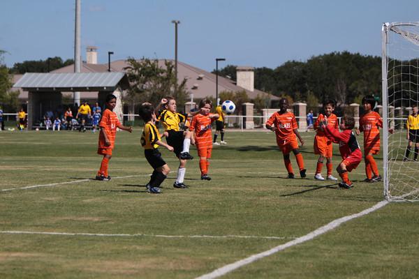 090926_Soccer_1062