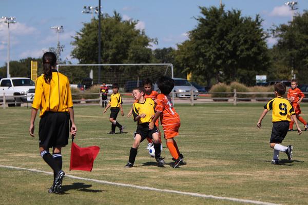 090926_Soccer_1029