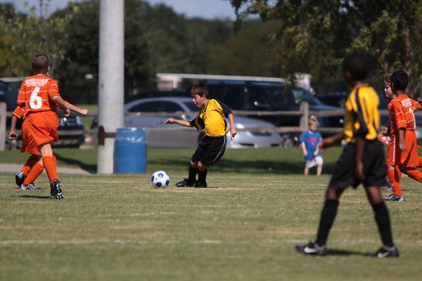 090926_Soccer_0926