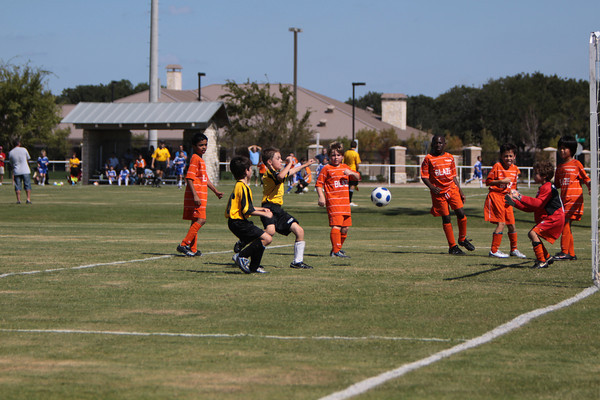 090926_Soccer_1061