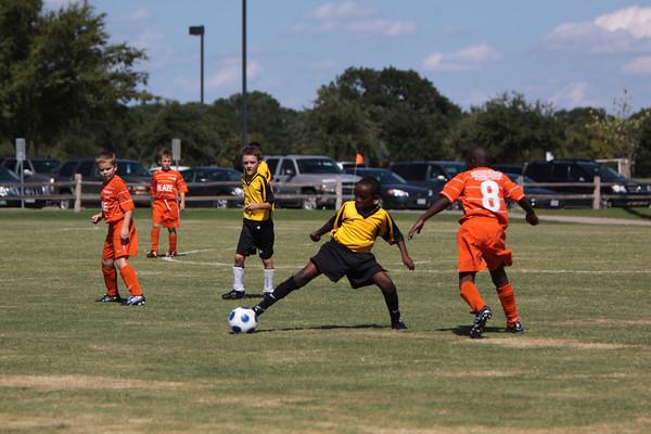 090926_Soccer_1001