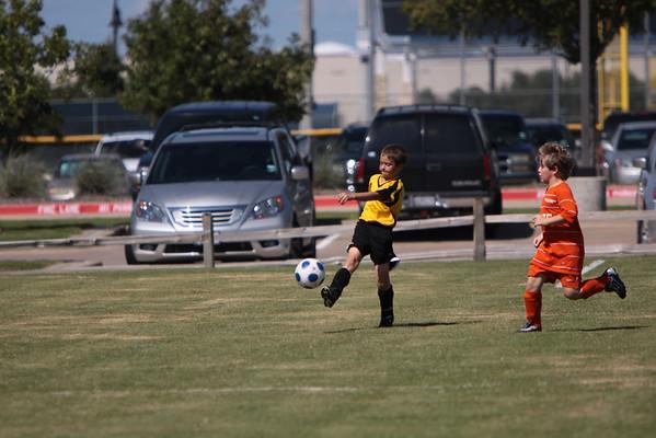 090926_Soccer_0398
