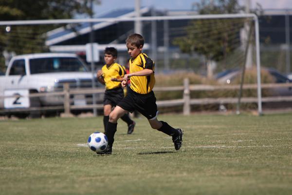 090926_Soccer_0091