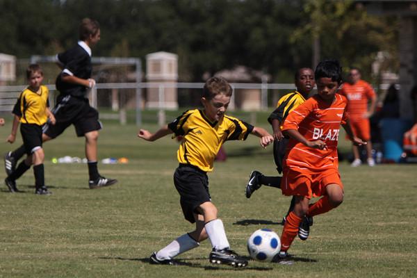 090926_Soccer_0647
