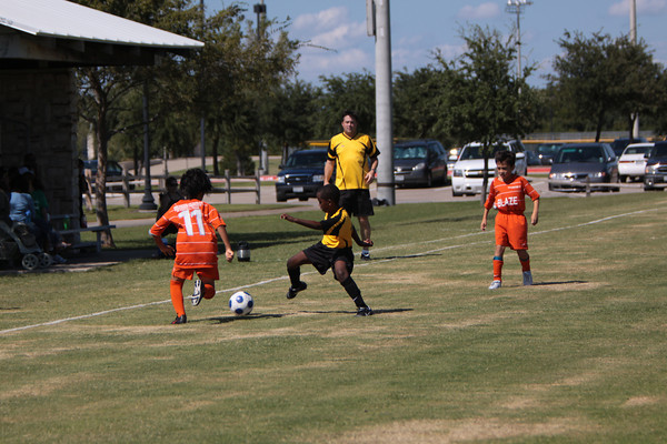 090926_Soccer_0310
