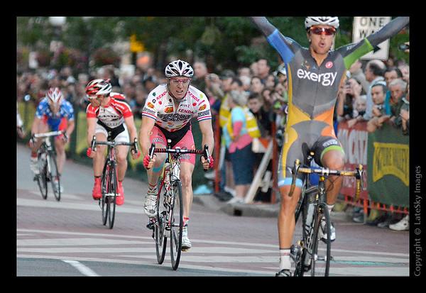 NV12_1151b St  Paul Men Finish