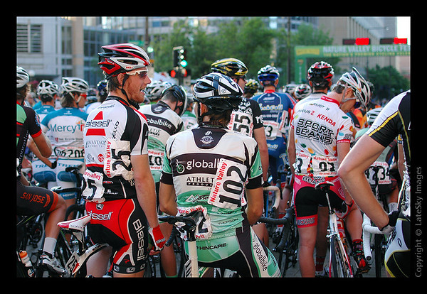 NV12_1162 St  Paul Men Pre-Race B