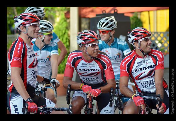 NV12_1048 St  Paul Men Pre-Race A