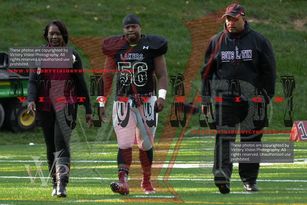 Victory Vision Photography-7
