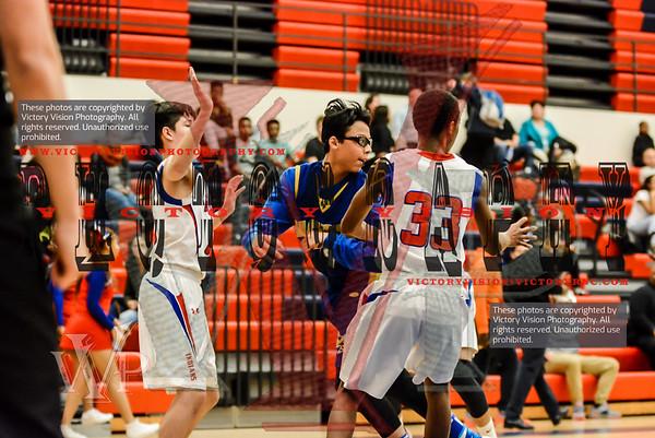 Victory Vision Photo Osbourn & Gar-Field-9