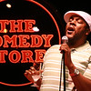 THE COMEDY STORE on SUNSET : 2 galleries with 251 photos