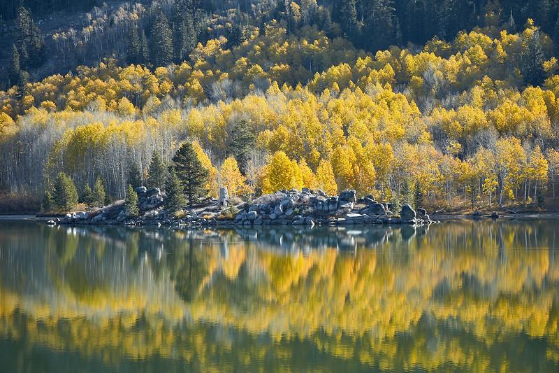 marlette lake