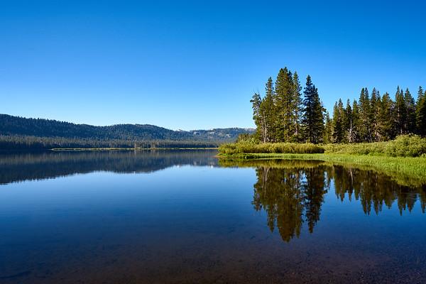 Webber-Lake-20170725-109