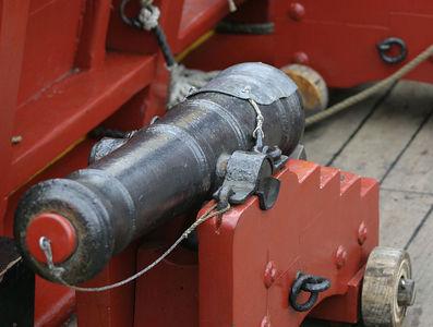 Cannon_9372