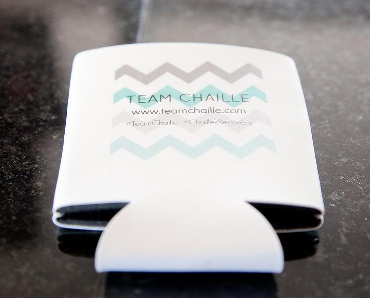 TeamChaille-95