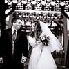 Teresa & John's Wedding :