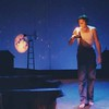 The Diviners by James Leonard. Directed by Elizaberh Cox. February 25-28, 1998<br /> Studio Theatre. Scenic Design: Matt Kizer and Mickey Shanks. Lighting Design: Matt Kizer. Costume Design:Angela Saddler.