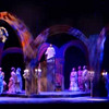 The Secret Garden<br /> by Marcia Norman and Lucy Simon<br /> Directed by Elizabeth Cox<br /> April 11-15, 2000<br /> Hanaway Theatre<br /> Produced by Plymouth State Theatre and The Music Theatre Company<br /> Scenic Design: Matt Kizer<br /> Lighting Design: Liza Williams<br /> Costume Design: Jenny Fulton