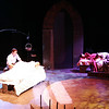 Temptations<br /> by John Edwards<br /> February, 2005, Studio Theatre<br /> Directed by Paul Mroczka<br /> Scenic Design by Joanna Burr<br /> Costume Design by Angela Pitrone<br /> Lighting Design by Stuart Crowell