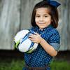 Torres2015School (6 of 10)
