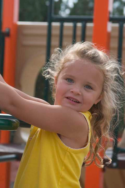 1 Playground Summer04