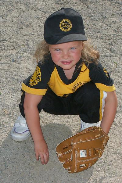 Baseball2003