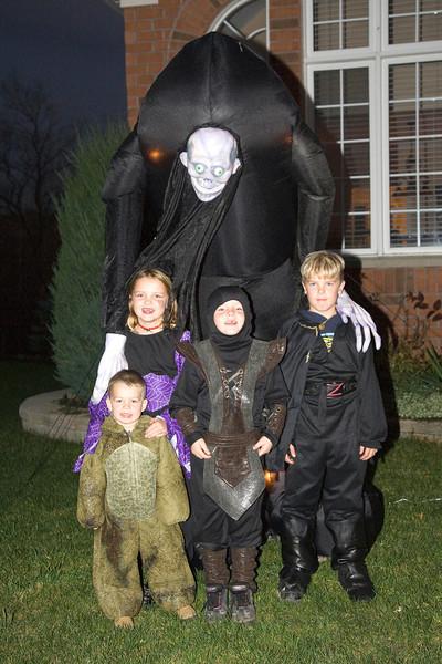Halloweenprint.jpg