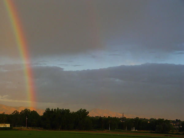rainbow01174