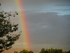 rainbow01178