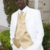 Westchester High School Prom Class of 2008 : 1 gallery with 225 photos