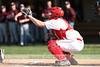 BaseballVCNoble12